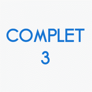 Test analize apa COMPLET 3